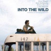 Into the wild Subtitulo Netflix USA en espanol