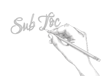 Sub Toc