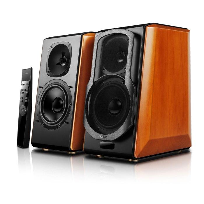 sistem-audio-s2000pro