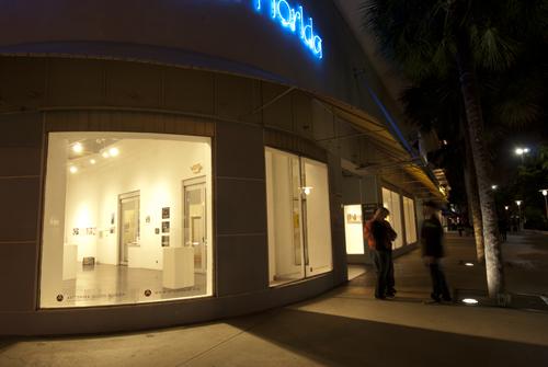 listening-gallery-eve