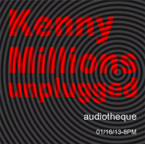 AT-KENNY MILLIONS-w