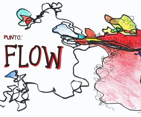 FLOW-IMAGE-AR-post