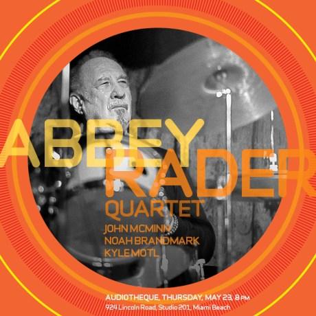 Rader-Audiotheque 20130523