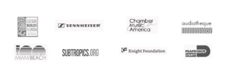 2014-15 logos-whitebgnd