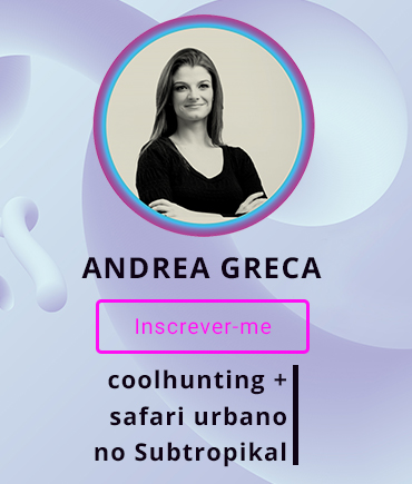 workshop_coolhunting_andrea_greca
