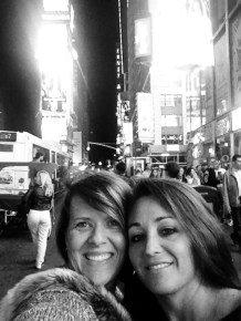 New York2013-11