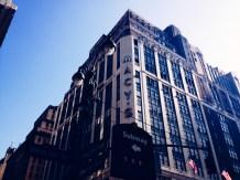 New York2013-18