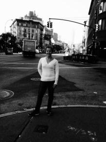 New York2013-19