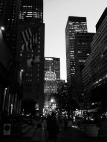 New York2013-28