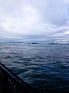 New York2013-32
