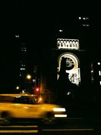 New York2013-7