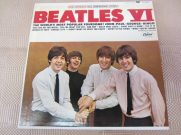 Beatles- VI