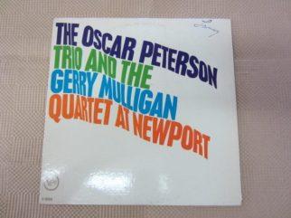 Peterson & Mulligan in Newport