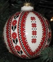 Ceramic-ornament-51