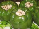 stuffed-green-peppers-
