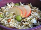 Sweet-and-Sour-Coleslaw-