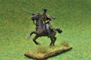 Silesian Hussars