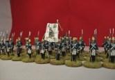 Munchow Regiment (5)