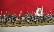 Munchow Regiment (6)