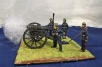 Royal Artillery 1860s (1)