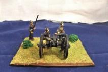 Royal Artillery 1860s (10)