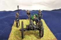 Royal Artillery 1860s (13)