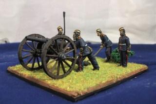 Royal Artillery 1860s (19)