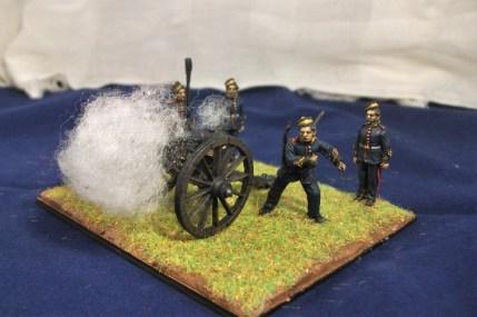 Royal Artillery 1860s (20)