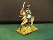 Warwickshire Yeomanry (8)