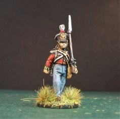 54th Regiment (3)