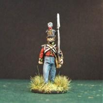 54th Regiment (4)