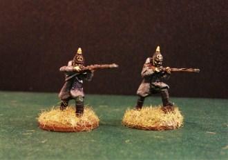 Russian Crimean Infantry (7)