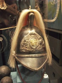 Worcestershire Museum (20)