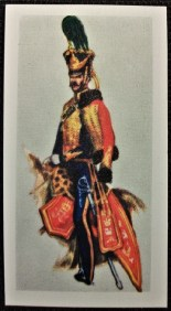 cavalry-uniforms-14