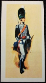 cavalry-uniforms-6