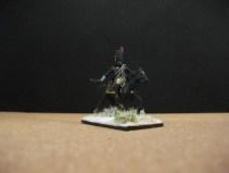 horse-grenadiers-final-15