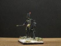 horse-grenadiers-final-19