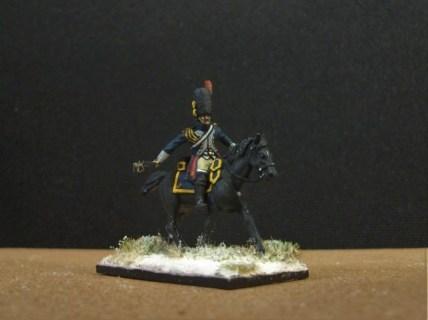 horse-grenadiers-final-22
