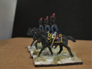 horse-grenadiers-final-4