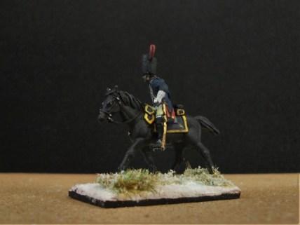 horse-grenadiers-final-9