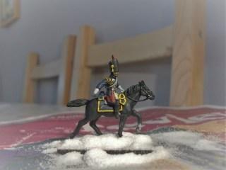 horse-grenadiers-horses-3