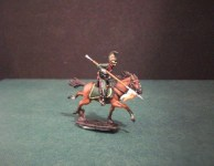 french-line-lancers-new-7