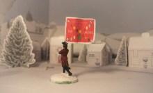 christmas-infantry-12