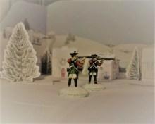 christmas-infantry-13b