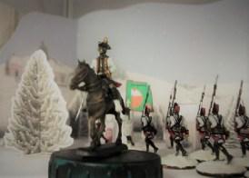 christmas-infantry-14