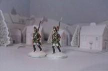 christmas-infantry-14b