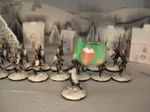 christmas-infantry-17