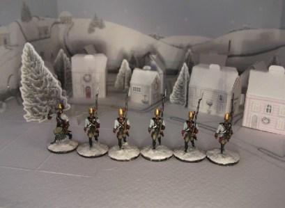 christmas-infantry-19