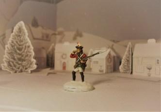 christmas-infantry-5