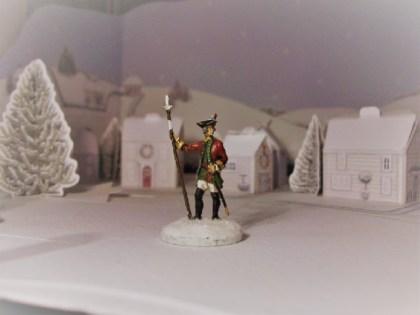 christmas-infantry-7